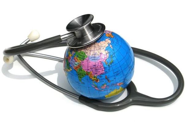 Hajj et santé : comment bien se préparer ?