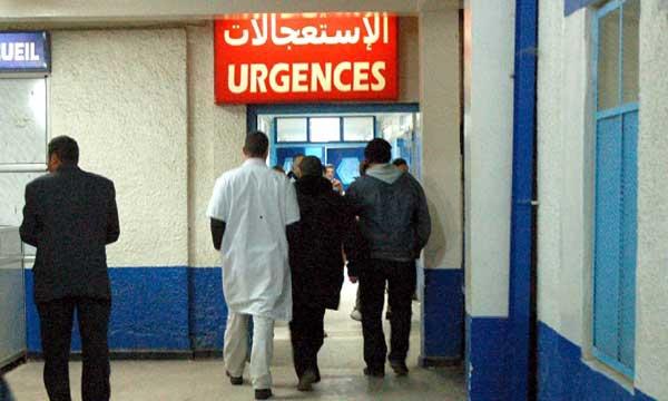 Covid-19 en Algérie : la barre des 1 000 morts franchie, une situation « alarmante »