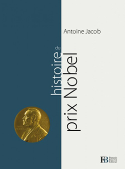 Prix Nobel : vers une instrumentalisation géopolitique ?