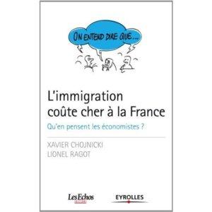 Immigration : fardeau économique ?