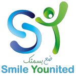 Pourquoi offrir son sacrifice de l'Aïd al-Adha en Syrie avec Smile Younited