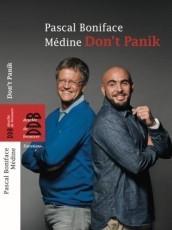 « Don't Panik »