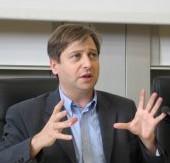 Le député François Grosdidier a déposé un projet de loi pour inclure l'islam au Concordat