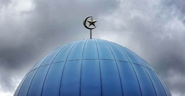 Muharram 1442, la nouvelle année musulmane est annoncée