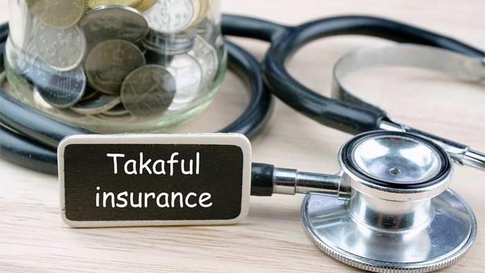 L'impact de la crise du Covid-19 sur les opérateurs d'assurance islamique Takaful
