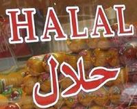 Avec le trafic d'organes « halal » de Ouïghours, « la Chine pratique le banditisme d'Etat »