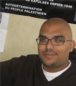 Liman Wajdi, animateur de Veto!
