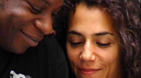 « Rengaine », premier long métrage de Rachid Djaïdani, est une pépite de portraits de la jeunesse d'aujourd'hui.