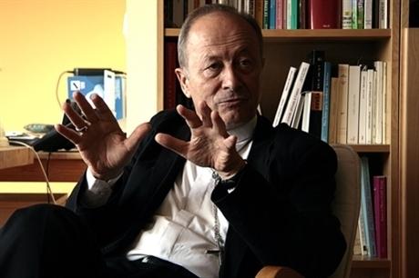 Mgr Dubost : « Pour nous, l'islam est davantage un sujet de discussion que de division »