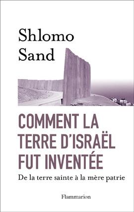 Aux origines idéologiques de l'État d'Israël