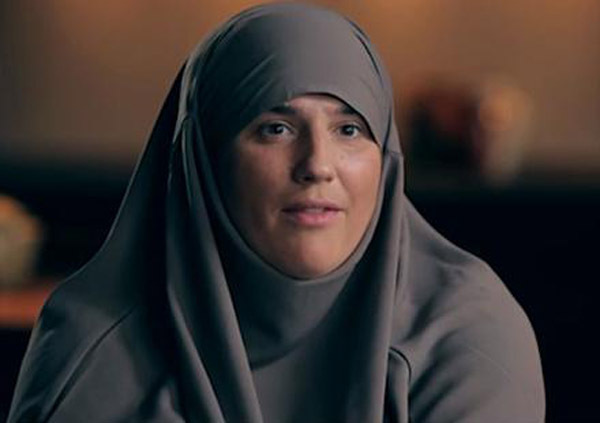 Quand la conversion des stars à l'islam fait polémique