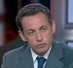 Nicolas Sarkozy : 'L'islamophobie existe !'