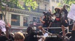 En France, les jeunes au cœur des initiatives pour une société apaisée avec sa diversité