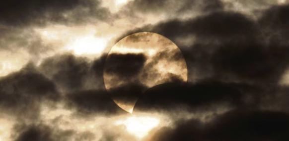 Apocalypse le 21 décembre : symptôme d'un monde en crise