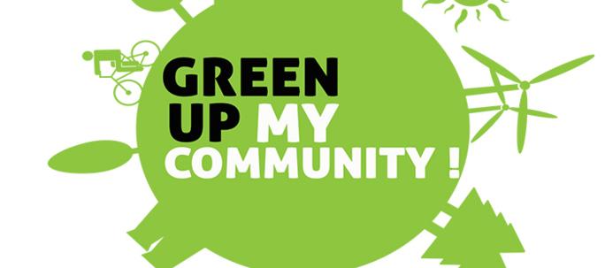 Ecologie : l'appel de la jeunesse musulmane à « vivre vert »
