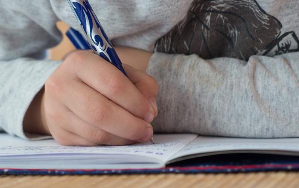 Face au « séparatisme islamiste » - Des écoles « hors contrat », pas « hors la loi »