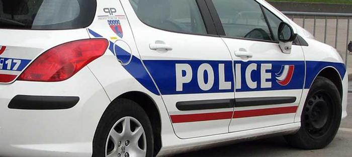 Des policiers de Rouen révoqués de leurs fonctions pour des faits de racisme