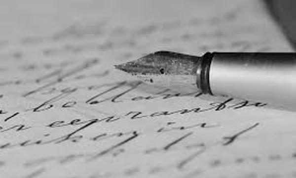 Lettre posthume d'un enseignant musulman à Samuel Paty