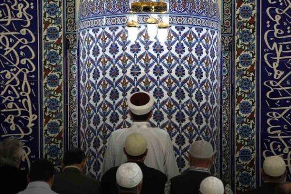 Rétro 2012 : les musulmans maltraités dans une France plus islamophobe