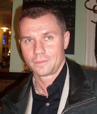 Emmanuel Forsans