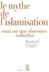 Raphaël Liogier : « Les musulmans doivent descendre dans la rue »
