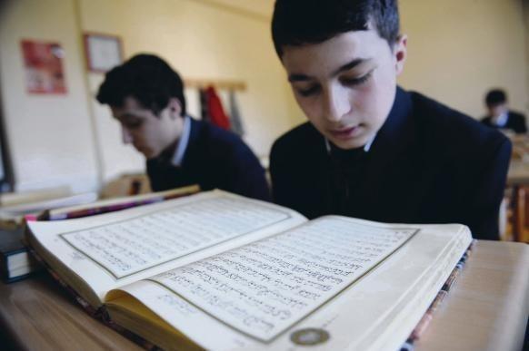 Coran : comment la Parole a préservé l'Écrit