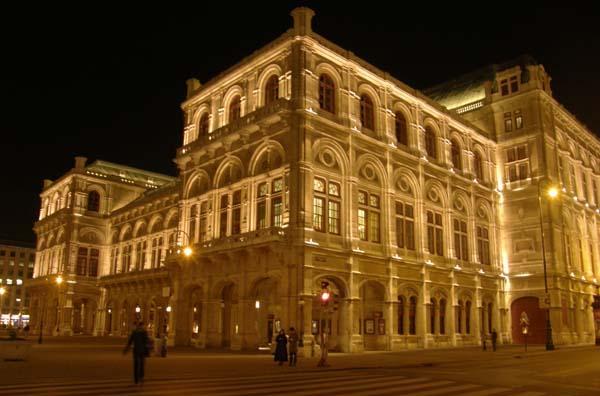 L'Autriche sonnée par une attaque terroriste multi-sites à Vienne