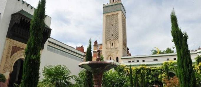 L'ultimatum de Valls pour relancer la Fondation des œuvres de l'islam