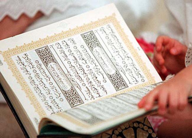 Le Mawlid célébré en souvenir du Prophète de l'islam