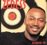 Zêdess dépeint Sarkozy en reggae