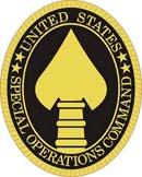 Accusé de vendre des données de ses utilisateurs à l'armée américaine, Muslim Pro dans la tourmente