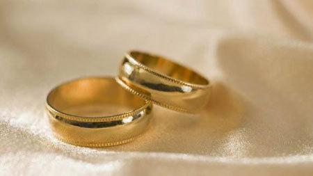 Se marier pour se réaliser : la vocation de l'union en islam