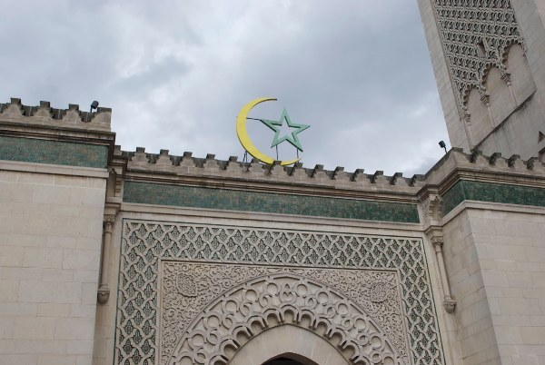 La Fondation des œuvres de l'islam relancée pour mieux couler ?