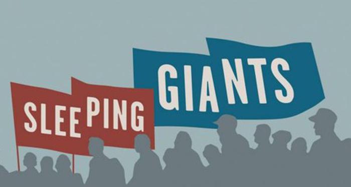 Boycott de CNews par Décathlon : quand Sleeping Giants disrupte le marché publicitaire des médias