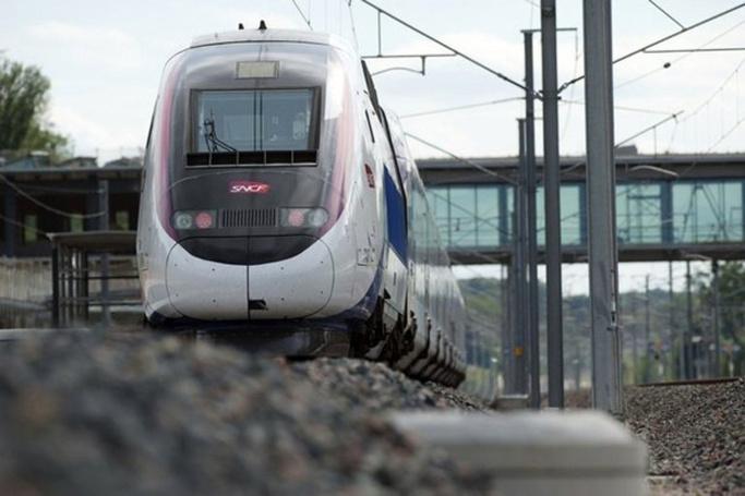 SNCF : des centaines de salariés discriminés car Marocains