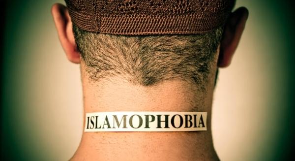 Le CCIF constate une forte progression des actes islamophobes en 2012.