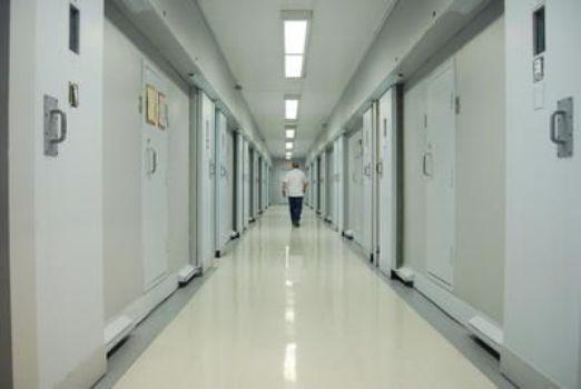 Combattre la solitude des détenus musulmans, en mal d'aumôniers