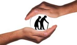 Repenser les relations avec les seniors à l'ère de la Covid-19