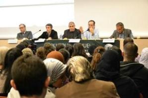Face à l'islam bashing médiatique, les musulmans en quête de solutions