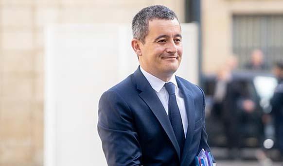 Séparatisme : « une action massive » du gouvernement lancée contre 76 mosquées en France