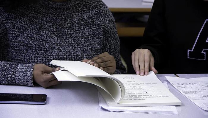 Fin de l'instruction à domicile : face au risque d'inconstitutionnalité, le gouvernement revoit sa copie