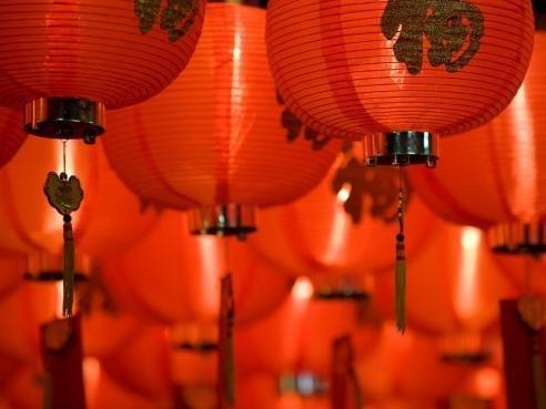 L'Indonésie, premier pays musulman, fête-t-il le Nouvel An chinois ?