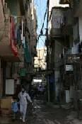 rue de Shatila