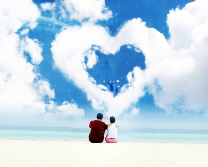 Amour toujours : « Jeune fille cherche homme sérieux »