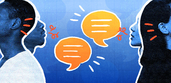 Comment pratiquer l'écoute active ?