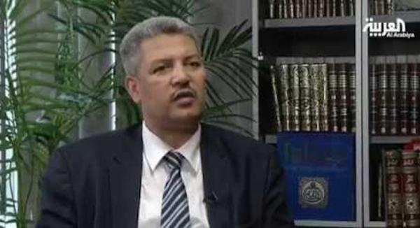Pourquoi le vice-président de l'Exécutif des musulmans de Belgique démissionne