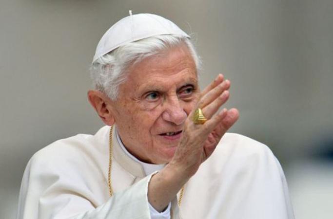 Benoît XVI et les musulmans : huit ans de relations contrastées
