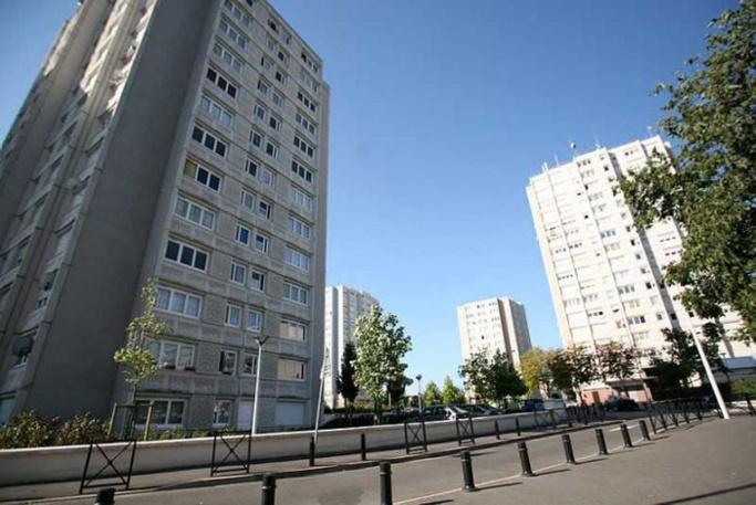 Un plan « discount » pour sauver les banlieues en crise ?