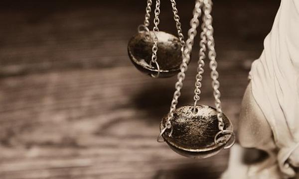 Indre : la justice donne gain de cause à un instituteur accusé de prosélytisme religieux