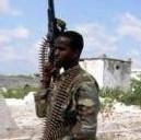 Somalie : Etat de guerre contre l'Union des Tribunaux Islamiques